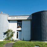 ara_rotzwinkel