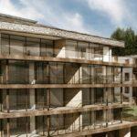 buergenstock_residencen