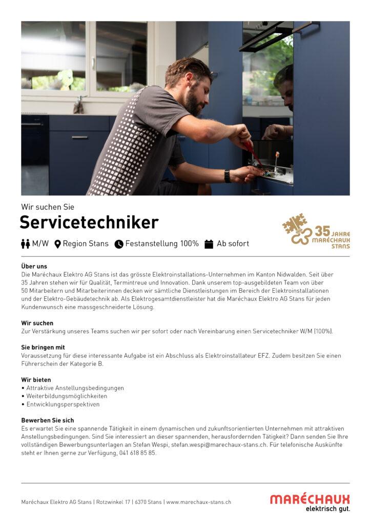 ew01_ins_Servicetechniker