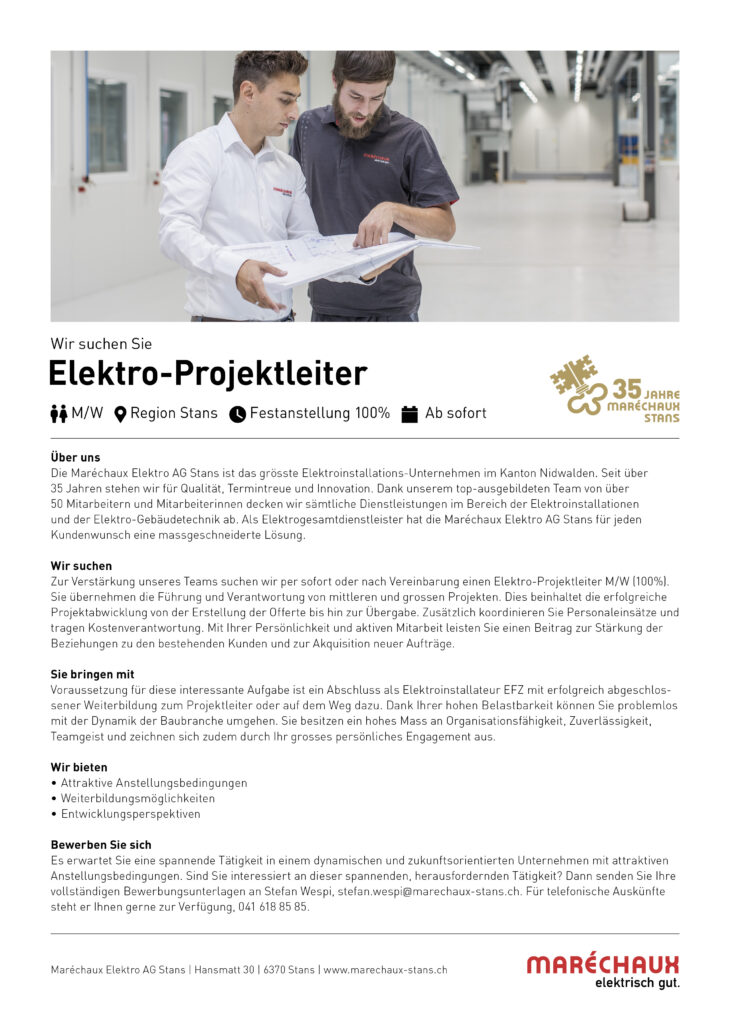 ew01_ins_el-projektleiter_stans