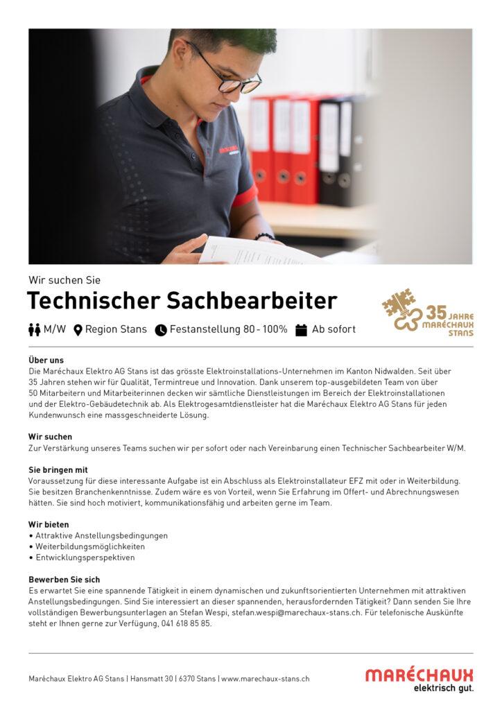 ew02_ins_Tech-Sachbearbeiter