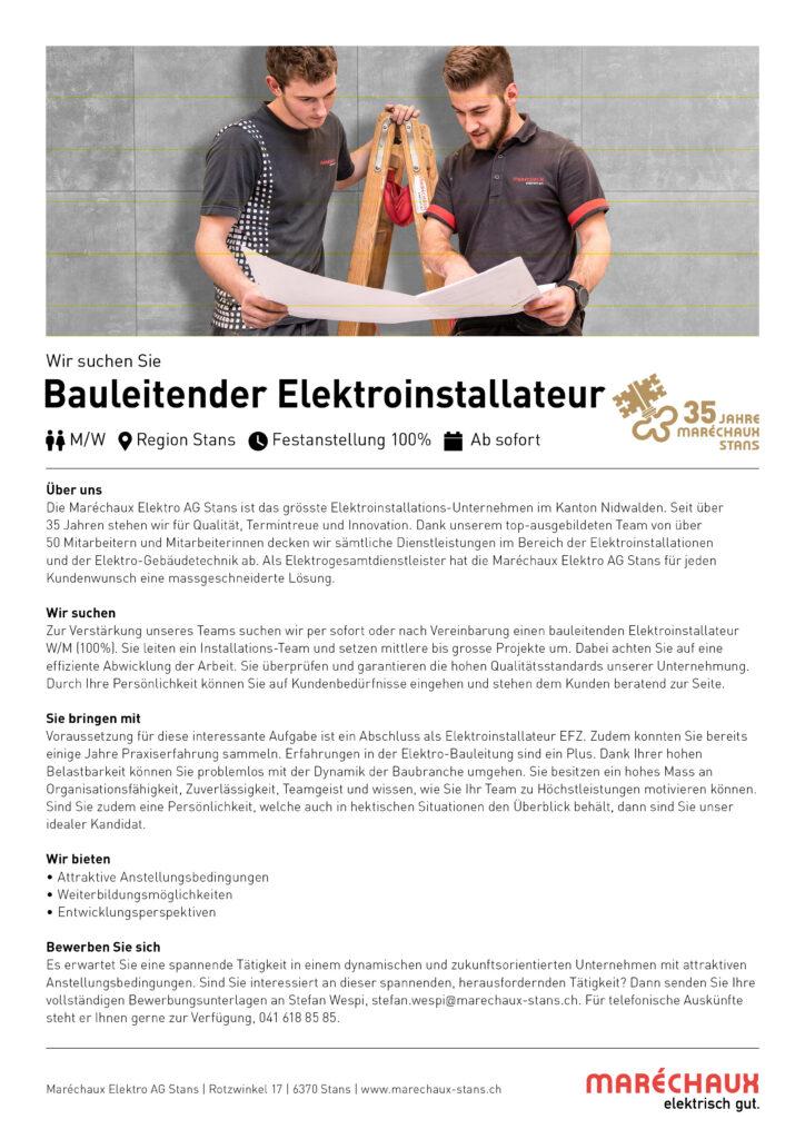 ew02_ins_bauleitender el-inst_stans